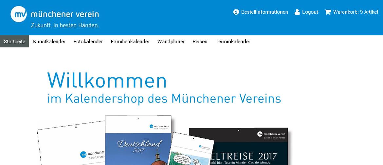 Projekte - Korsch - Whitelabel - Wirth & Horn Informationssysteme