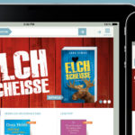 Projekte - dtv App - Wirth & Horn Informationssysteme