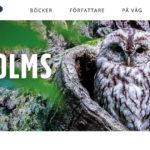 Webshop Polaris Verlag