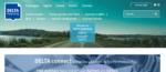 delta_publishing_website_relaunch