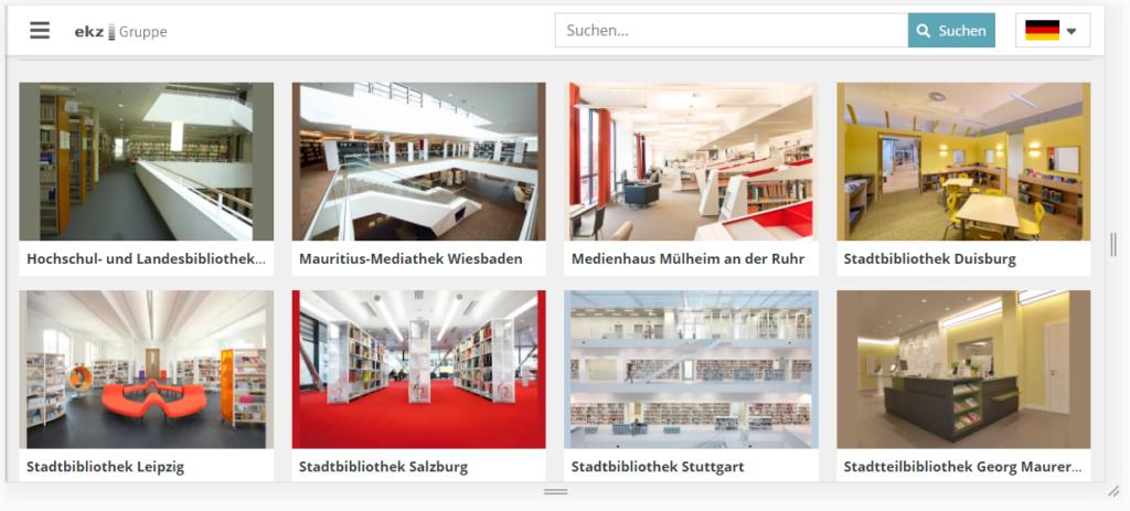 ekz_bibliotheksservice_relaunch_wirth_horn