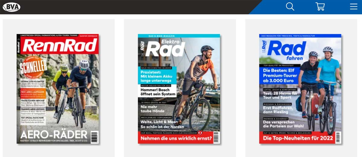 bikemedia_shop